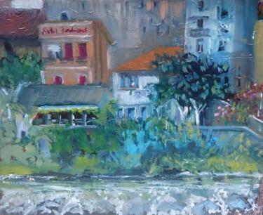 Le Petit Nice Roquebrun